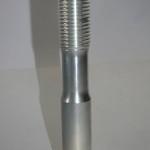 DSC02985-Resizer-8001