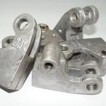 DSC05164-Resizer-800