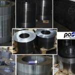 kola-Resizer-8001