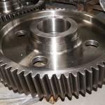 DSC01965-Resizer-800